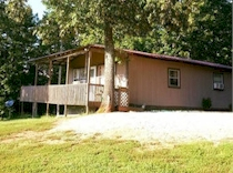 RES714 – NEW LISTING! Call Tammy Sanders, Lake Wedowee Real Estate, www.sellingwedowee.com